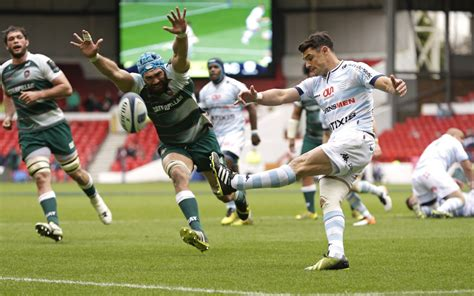 Calendrier Racing 92 En Images Rugby Coupe D Europe Le Racing 92 A M 233 Rit 233