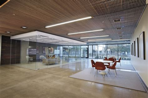 armstrong soffitti materiales especificaci 243 n de plafones falsos archdaily