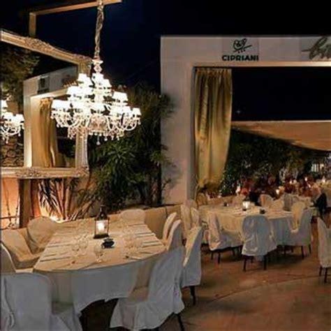 restaurants porto cervo restaurants cipriani porto cervo sardinia jetsetreport