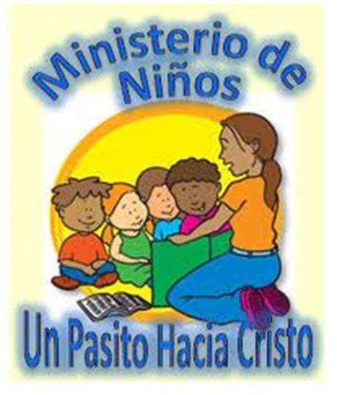 ministerio infantil saeta temas clases escuela dominical estudios para varones cristianos search results