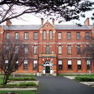 Smurfit Mba Salary by Improved Financial Times Mba Ranking For Ucd Smurfit