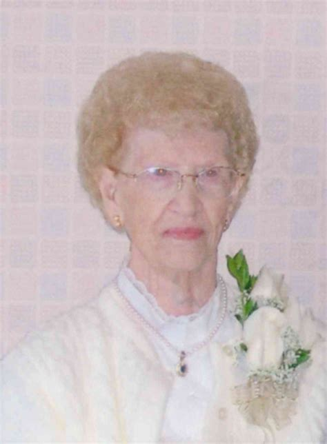 obituary for velma irene elsbury cook services