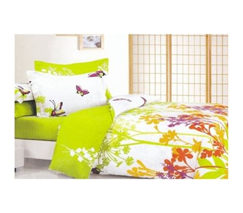 cheap dorm bedding tropics college twin xl comforter sham dorm room
