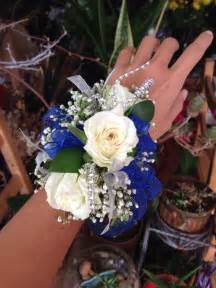 corsages for homecoming 25 best ideas about prom corsage on prom corsage and boutonniere prom corsages