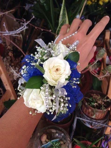 prom flowers the 25 best ideas about prom corsage on prom