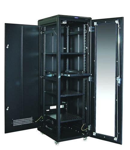 armarios rack la importancia de un armario rack ordenado grafix