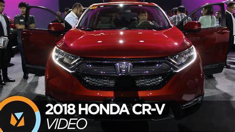 honda cars philippines 100 honda cars philippines honda odyssey mk5