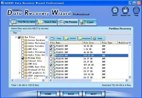 easeus data recovery wizard professional 4 3 6 full version free download download easeus data recovery wizard professional 4 3 6