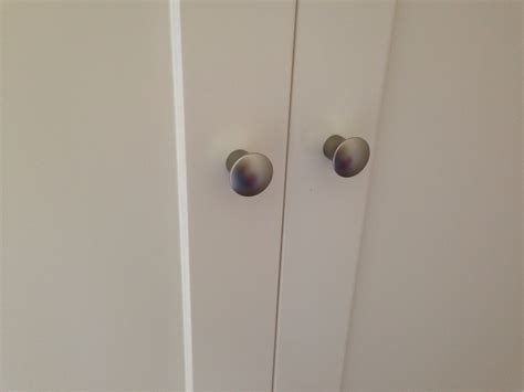 Wardrobe Knobs Decorated Cupboard Knob Decorated Cupboard Pull