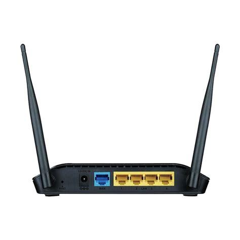 D-Link DIR-615 Network Router Price in BD- Ryans D Link Router Passwort ändern