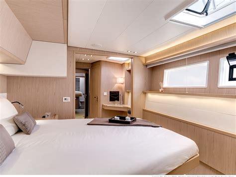 vrbo catamaran bvi 52ft luxury sailing catamaran 15 discount vrbo