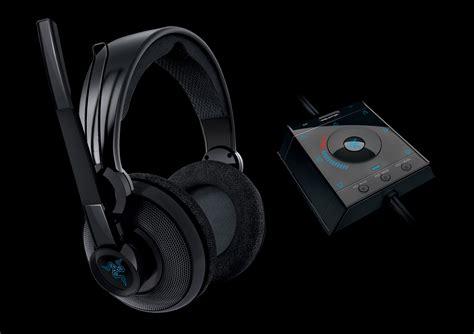 Razer Headset Megalodon 7 1 razer megalodon 7 1 gaming headphones shipping worldwide