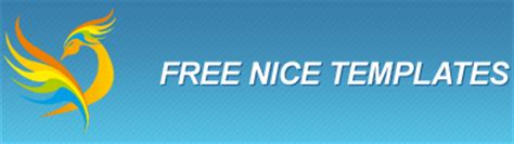 free flash animation templates flash banner