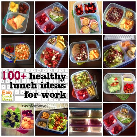 lunch box containers  school work  travel