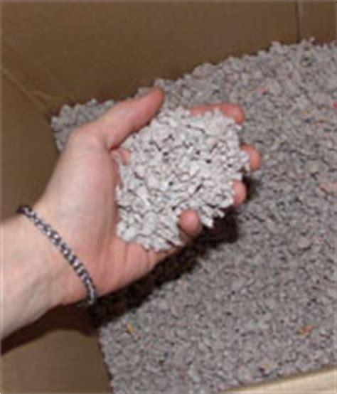 How To Make Paper Mache Uk - papier mache tutorials some advanced papier mache recipes