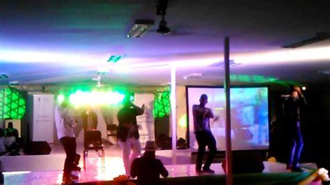 wangnika by wtf wtf wangnika live performance at edgewood cus youtube