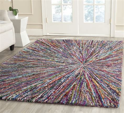 rugs area rugs carpet safavieh rugs floor decor colorful