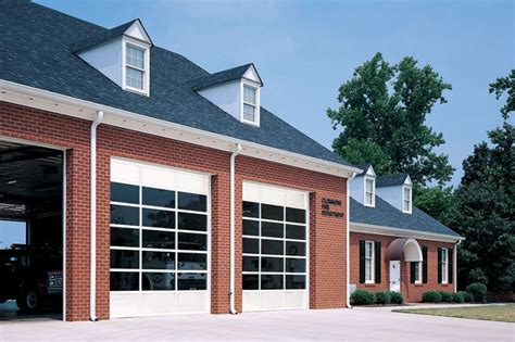 sectional overhead doors garage door gallery commercial sectional overhead doors