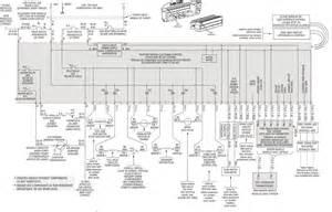 wiring diagram kitchenaid dishwasher images gallery, Wiring diagram