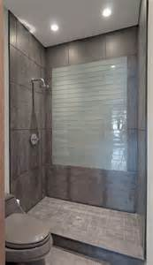 contemporary small bathroom remodeling better kitchens recessed medicine cabinet with glass door