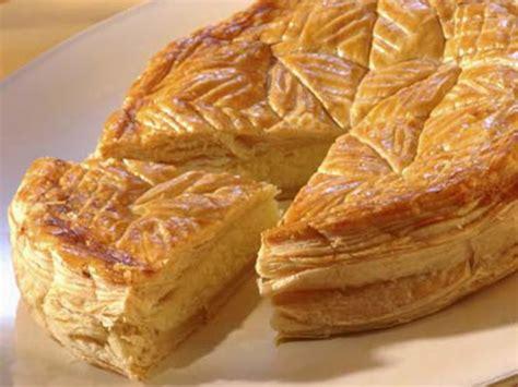 hervé cuisine galette des rois galette des rois 224 la frangipane recettes femme actuelle