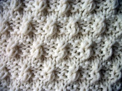 knit stitch pattern library knitting stitch library diy ideas