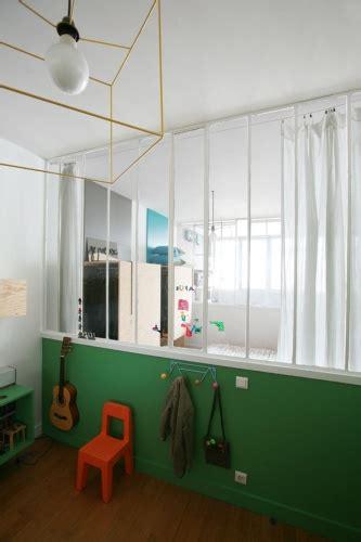 cloison amovible chambre enfant cloison amovible chambre enfant 17 best ideas about