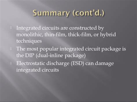 integrated circuit is also known as list of common integrated circuits 28 images list of integrated circuit packaging types