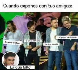 imagenes chistosas de one direction im 225 genes graciosas de 1d one direction s 250 per buenas 3