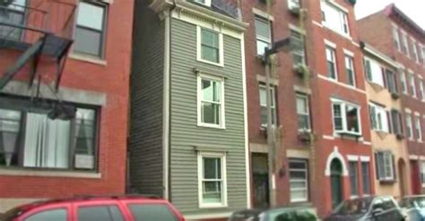 spite house boston spite house boston boston house has history of spite