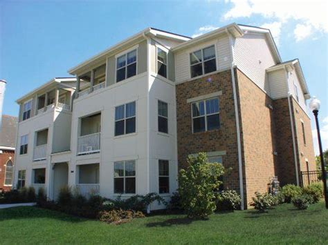 fairfield appartments fairfield apartments pittsburgh apartment for rent
