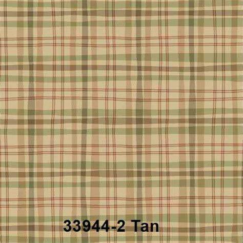 Quilt Minnesota 2012 Fabric by Fabric Town Quilt Minnesota 2012 Fabrics