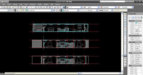 layout trong autocad là gì xuất dữ liệu qua lại giữa autocad v 224 excel