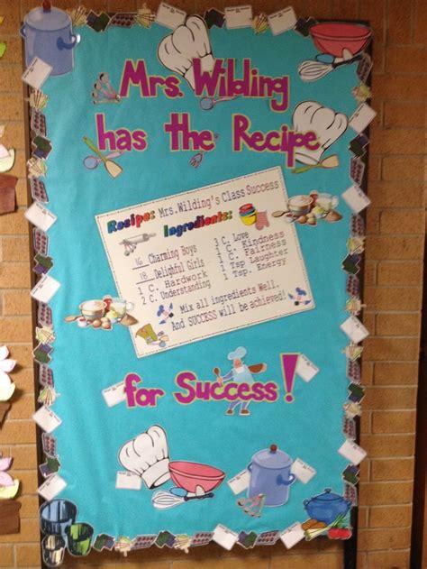bulletin board ideas teachers bulletin board appreciation bulletin board