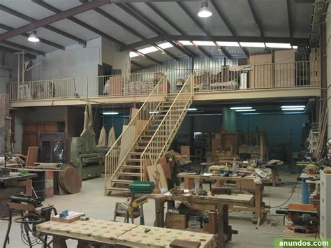 fabricas de muebles infantiles fabrica de muebles imagui