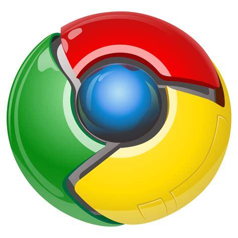 chrome logo file chrome logo svg wikipedia