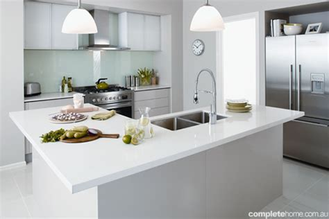 Kitchen Lighting Bunnings Bunnings Kitchens Designs And Modular Diy Kitchen Range