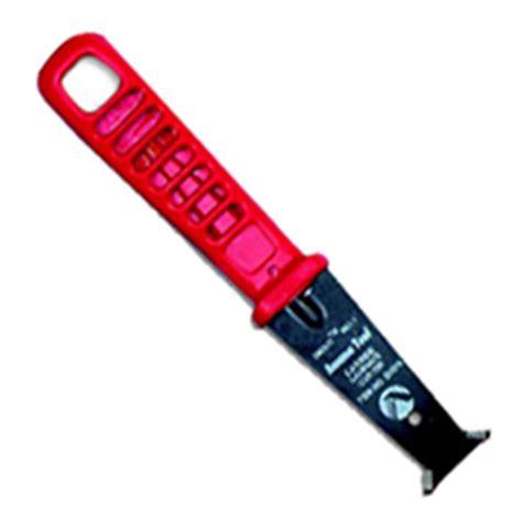 mica knife plastic laminate edge amana tool laminate cutter amana tool trimmers cutters