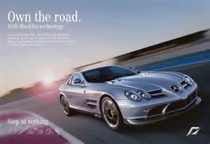 new car advertisement new car ads html autos weblog