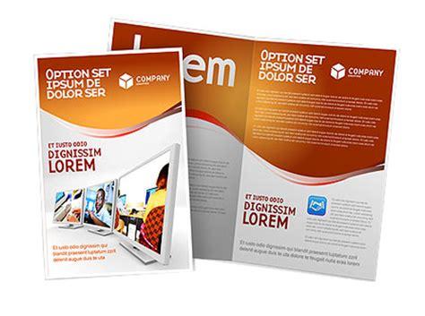 Best Brochure Designs by Best Brochure Designs Get Custom Catalogue Designing