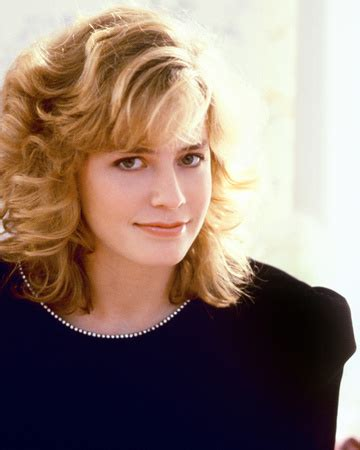 elisabeth shue republican who was your first celebrity crush page 5 christian