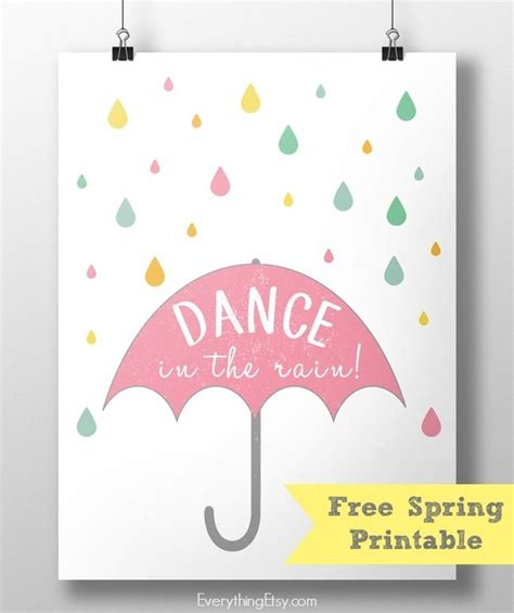 free printable easter quotes 2506 best images about free printables on pinterest