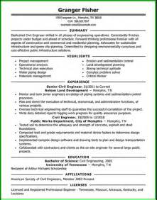 Resume Ex by Cosmetology Resume Cv For Cosmetology Free Resumes Design