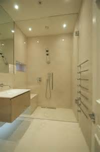 Travertine Shower Ideas wet rooms design gallery ccl wetrooms