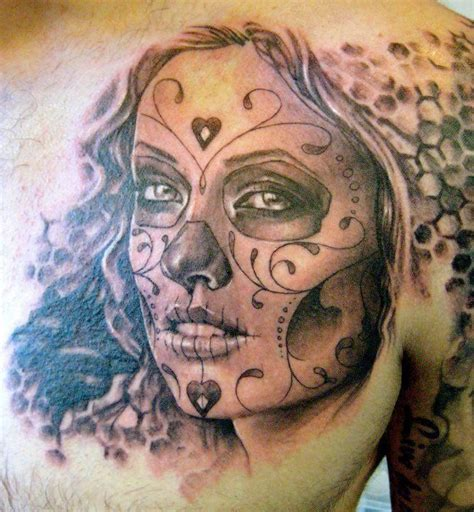 tattoo pain next day 27 best tattoos images on pinterest tatoos cool tattoos