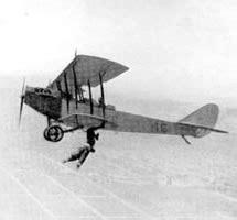 omar locklear airplane wing walker  accidental