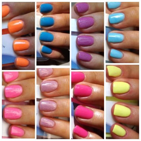 nexgen nails color chart nexgen nails color chart 46 best nexgen nails images on