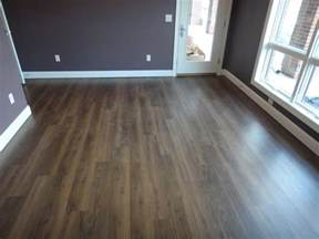 vinyl flooring basement home decorating interior design
