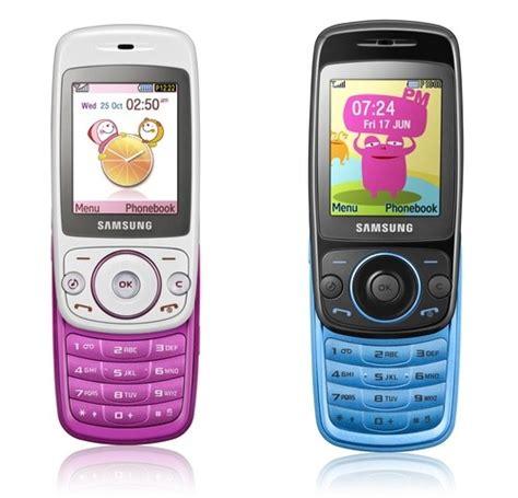 imagenes relajantes para celular samsung s3030 un tel 233 fono m 243 vil para ni 241 os