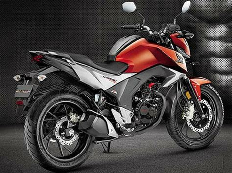 best new bike india s best 150cc bikes in 2016